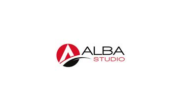 ALBA Studio