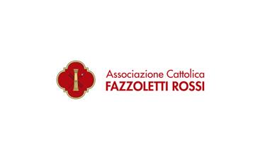 Fazzoletti Rossi
