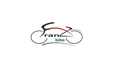 Franzò Bike