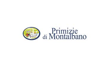 Primizie di Montalbano