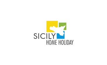 Sicily Home Holiday
