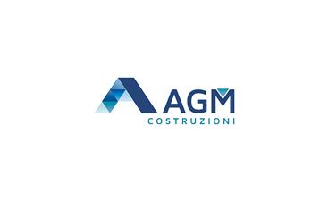 AGM Costruzioni