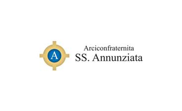 Arciconfraternita SS Annunziata