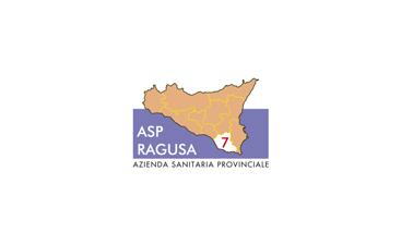 ASP Ragusa