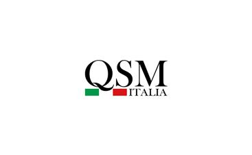 QSM Italia